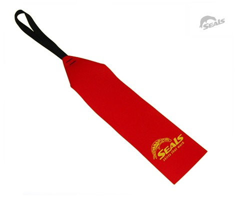 Travel Safety Flag Transport Fahne