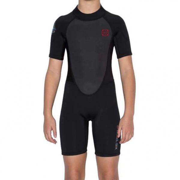 Youth Wet Suit - Neoprenanzug für Kinder und Jugendliche