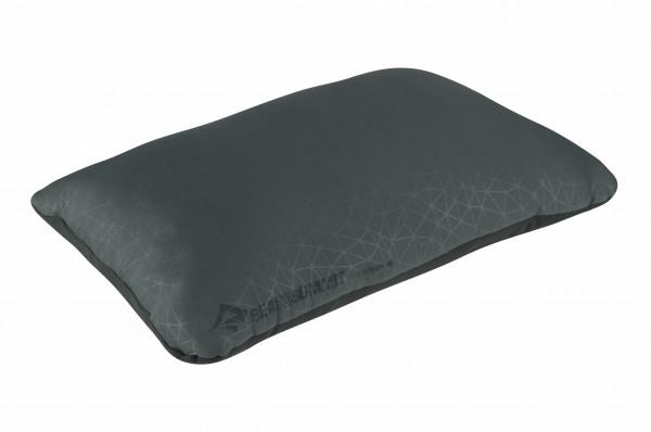 Foam Core Pillow - Kissen