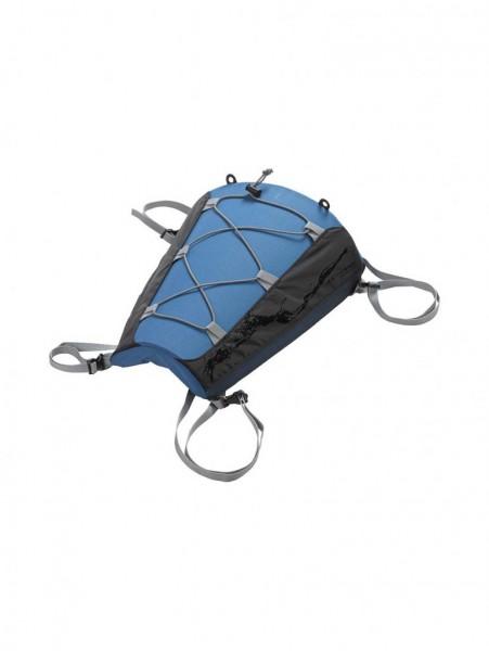 Acces Deck Bag