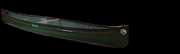 Lettmann Malecite 550