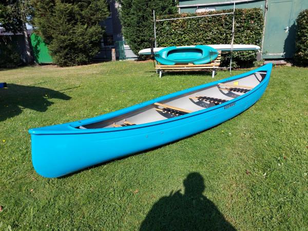 Trapper 518 Gebrauchtboot