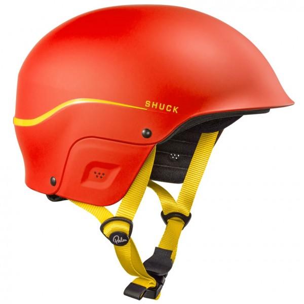 Shuck - Full Cut Helm