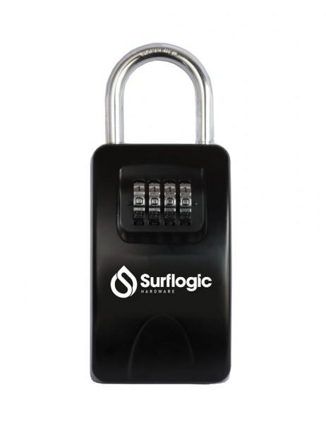 Key Lock Maxi - Mobiler abschließbarer Schlüsselkasten