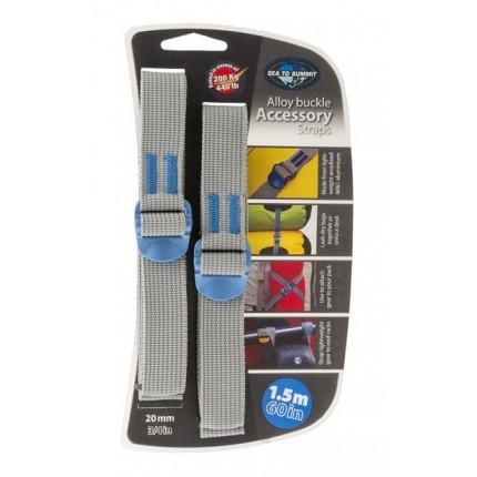Accessory Strap - Gepäckgurt