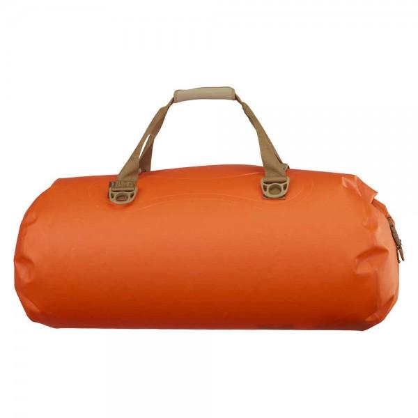 Duffel Bag Colorado waterproof