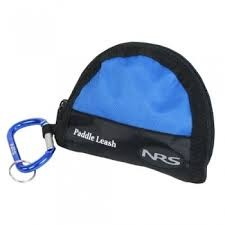 NRS Pungee Paddle Leash / Sicherung