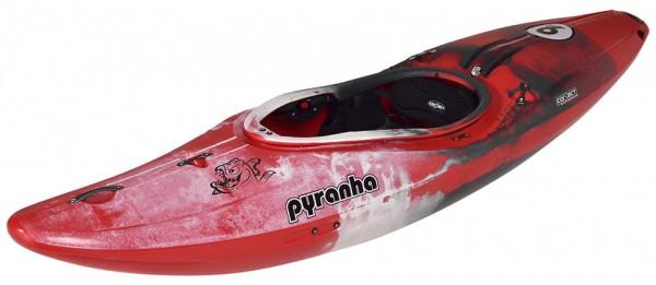 Pyranha-9R-Large-rot-weiss-grau-bei-Lettmann