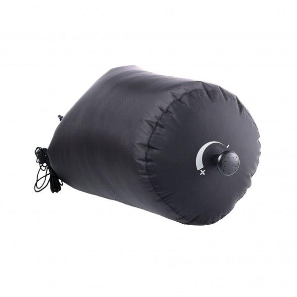 Pocket Shower - Outdoordusche