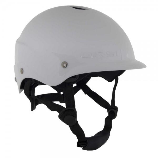 Current Vent Helm Einzelstück
