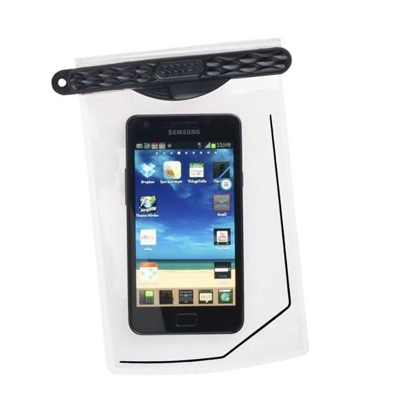 Gooper Dry Bag Smart Phone 17B