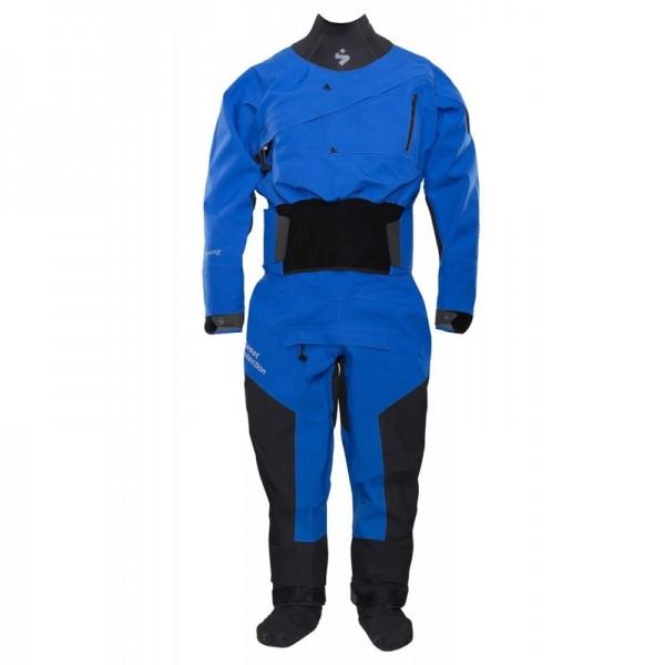 Intergalactic Dry Suit - Trockenanzug