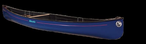 Malecite 490