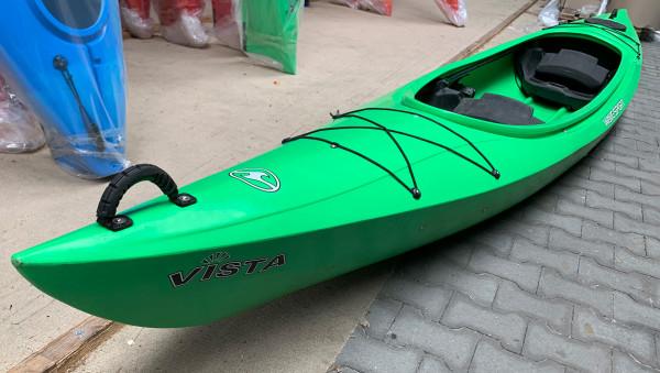 Vista Expedition - Gebrauchtboot