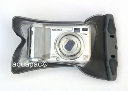 Aquapac Mini Camera