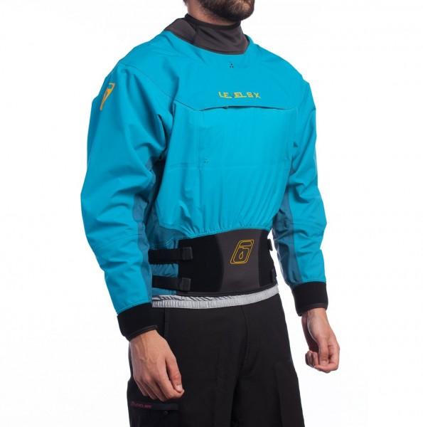 Nebula - Dry Jacket