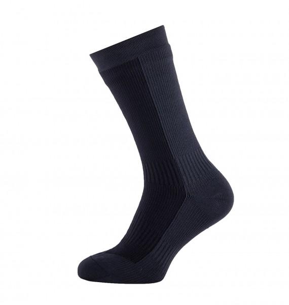 Hiking Mid Mid - Waterproof Socks