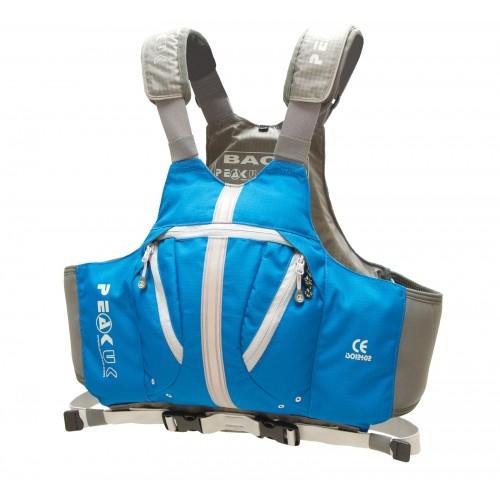 Adventure Vest Schwimmweste