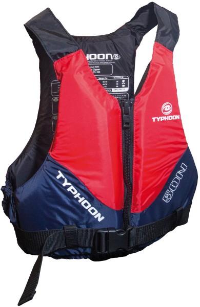 Dart Buoyancy Aid Schwimmweste