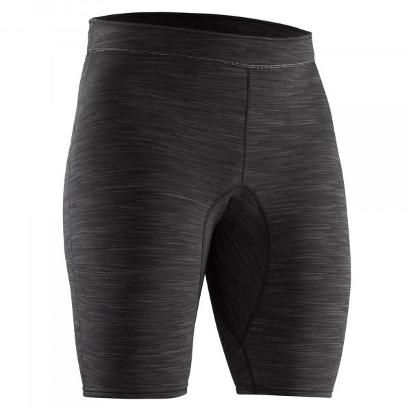 Hydroskin 0,5 Neo Shorts
