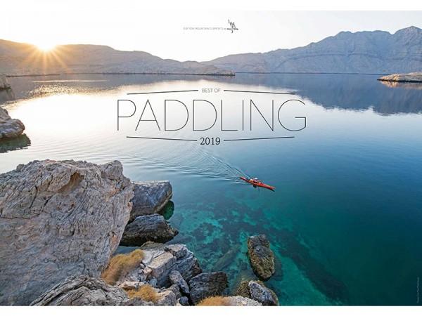 Best of Paddling 2019