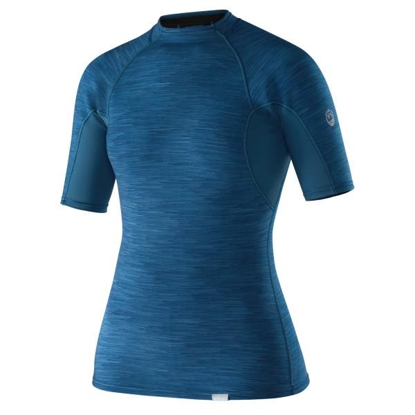 NRS Hydroskin 0,5 W`S Neo Shirt SS