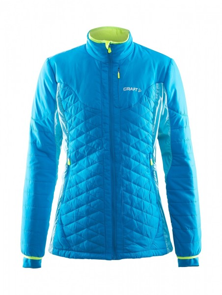 Insulation Jacket Women