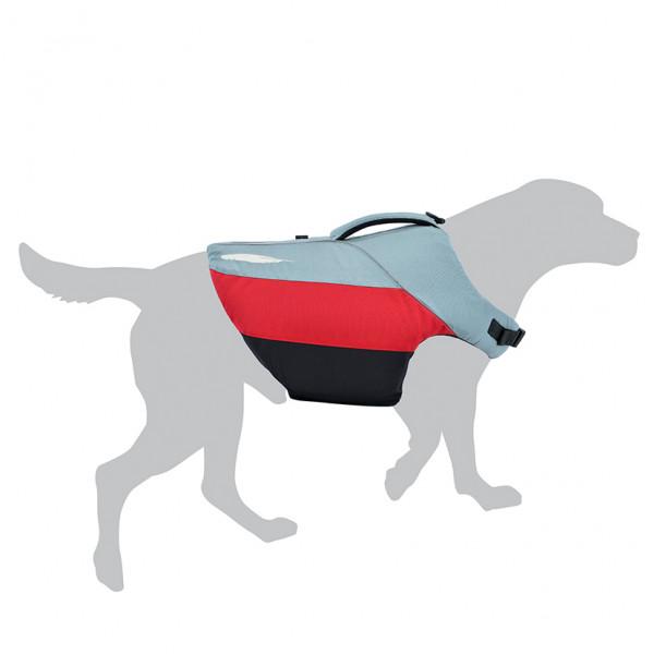BirdDog Hundeschwimmweste