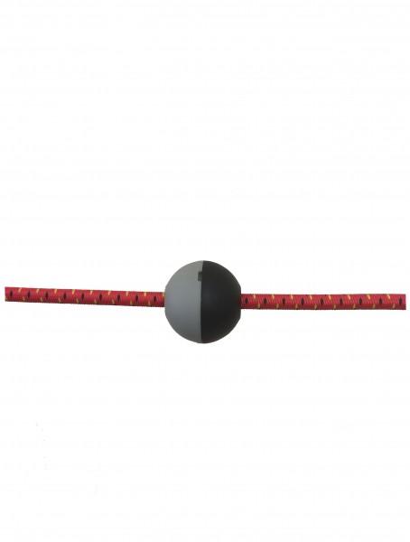 Deck Ball