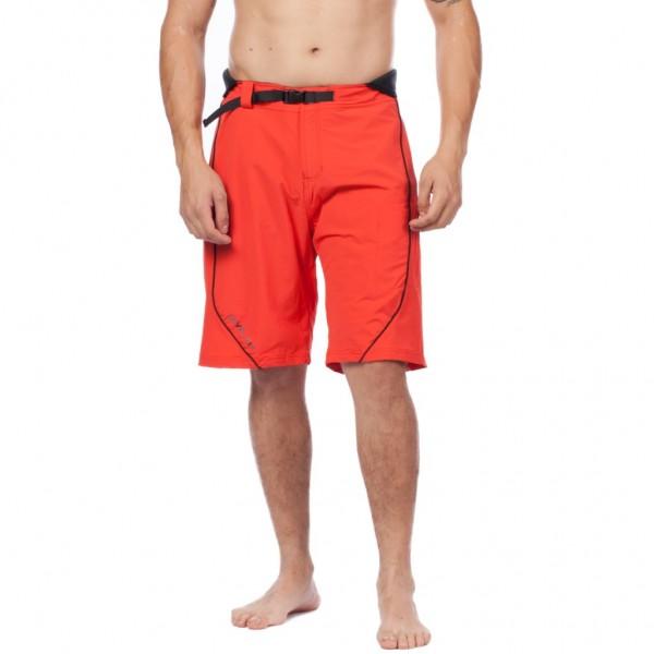 Pro Guide - Men's Neoprene Shorts