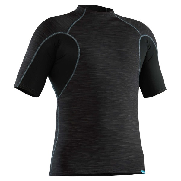 Hydroskin 0,5 M´S Neo Shirt SS