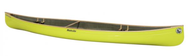 Malecite 525