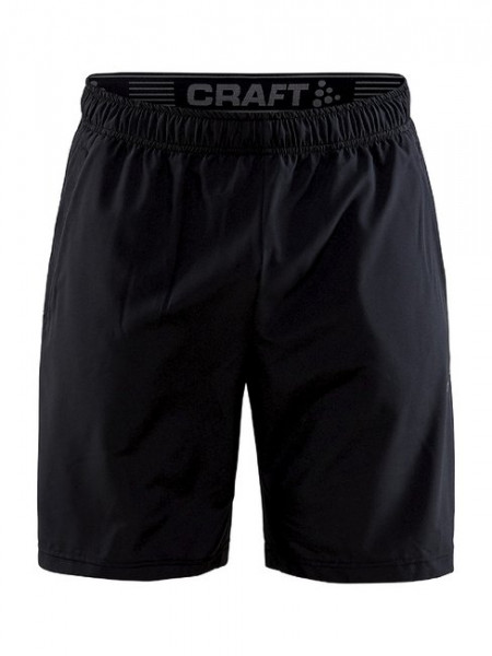 Charge Core Shorts