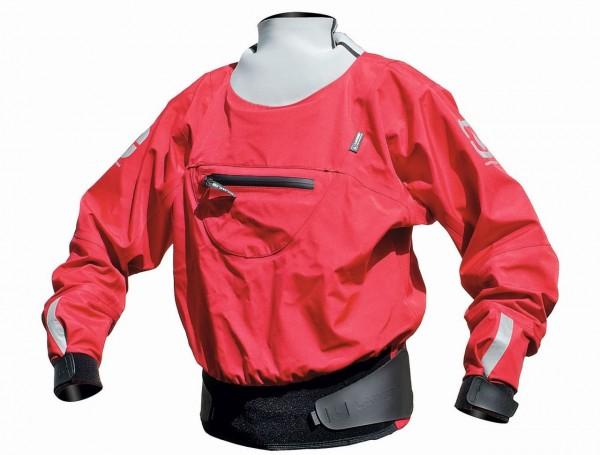 "Lange Dry Jacket ""Shred"""
