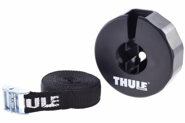 Thule Spannband-Rolle 275cm
