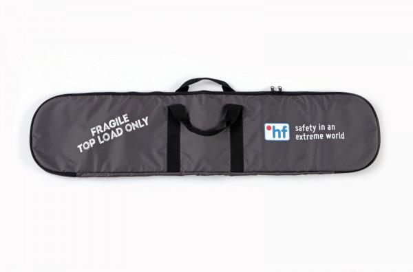 °hf Paddle Bag - Paddeltasche