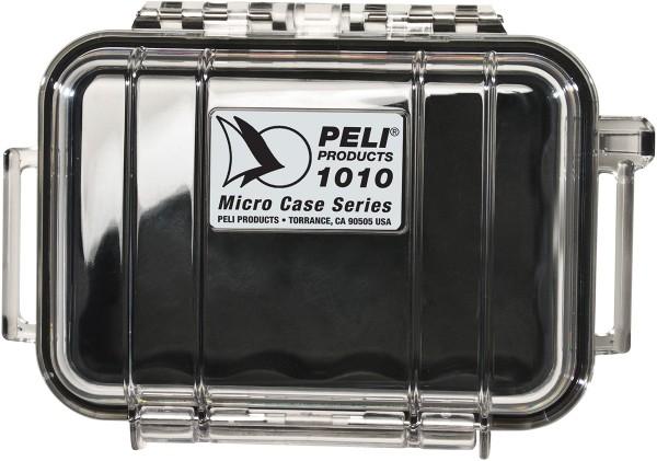 Pelibox 1010