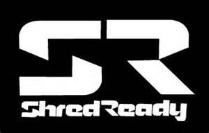 Shred Ready