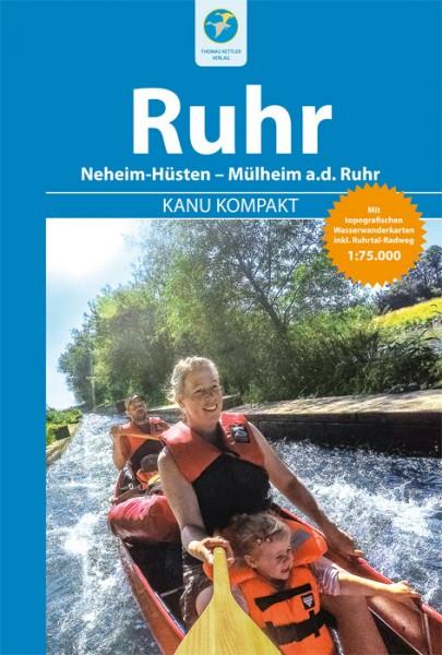 Ruhr Kanu Kompakt