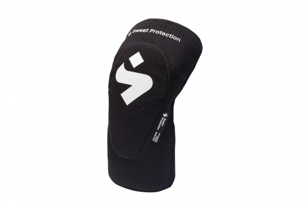 Knee Guards - Knieschoner