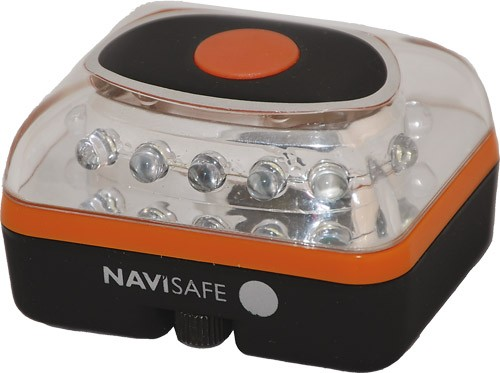 Navi Light Sport 360° Set
