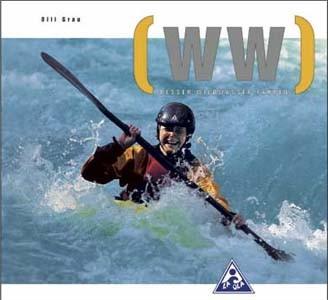 WW Besser Wildwasserfahren Oli Grau