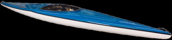 DKV School boat