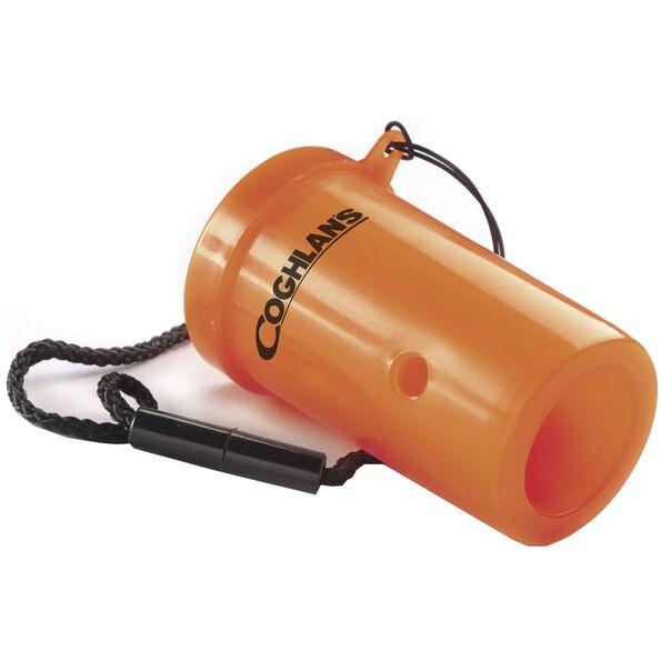 Survival Horn