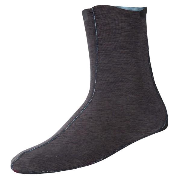 Hydroskin Neo Socken