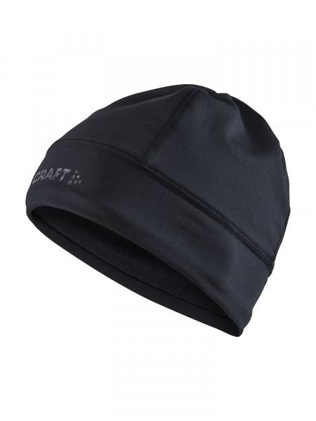 CORE Essence Thermal Hat - Funktionsmütze